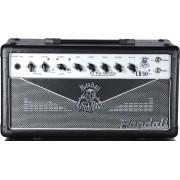 RANDALL LB50H(E)