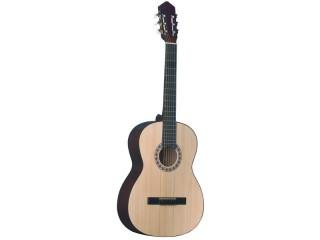 Классические гитары STRUNAL 4670 c доставкой по России