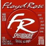 FloydRose SLS1010LGPK