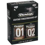 Dunlop 6532(6502)
