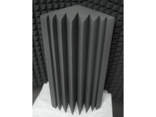Звукопоглощающие материалы ППУ Басовая ловушка 30 мм c доставкой по России