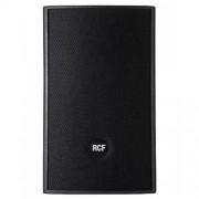 RCF 4PRO 1031-A