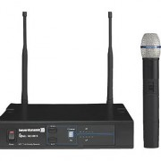 BEYERDYNAMIC OPUS 681 (774-798 MHz)#700762