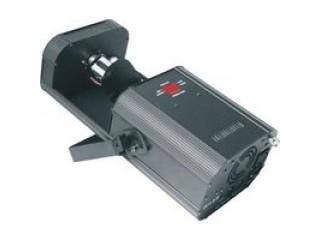 Сканеры  AstraLight LE-SC60C c доставкой по России