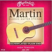 Martin 41D30HB