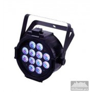 EK- lighting LiteParTRI12