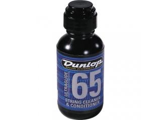 Средства ухода Dunlop 6582  c доставкой по России