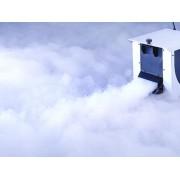 Antari ICE 101