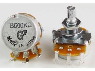 Фурнитура  HOSCO H-POT-5001 c доставкой по России