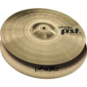 Paiste 14 Medium Hi-Hat PST5