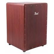 Pearl PCJ-633BB  Boom Box Cajon