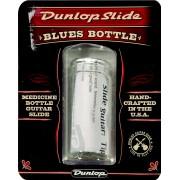 Dunlop 273