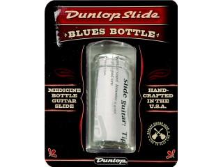 Слайды  Dunlop 273  c доставкой по России