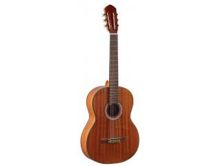 Классические гитары MARTINEZ   C - 95 / N   c доставкой по России