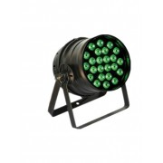 DIALighting LED PAR 24-10