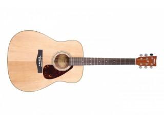 Акустические гитары Yamaha F-370 DW c доставкой по России