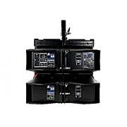 dB Technologies DRK-M5