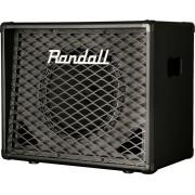 RANDALL RD112-V30E