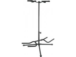 Стойки,держатели,стулья Rockstand RS20843B c доставкой по России