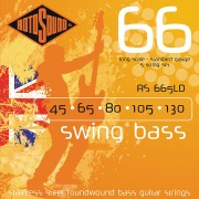 ROTOSOUND RS665LD BASS STRINGS