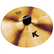 ZILDJIAN 10` K` SPLASH