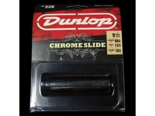 Слайды  Dunlop 220 c доставкой по России