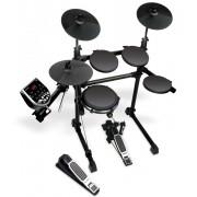 ALESIS Pro Drums