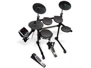 Электро-ударные установки  ALESIS Pro Drums  c доставкой по России