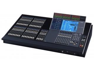 Цифровые микшеры Yamaha M7CL-32 c доставкой по России