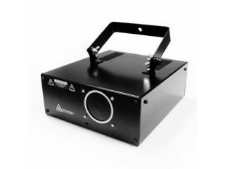 Лазерные эффекты  RoboGalaxy BR c доставкой по России
