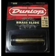 Dunlop 222