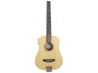 Акустические гитары TRAVELER GUITAR Acoustic (AG-105) w/EQ c доставкой по России