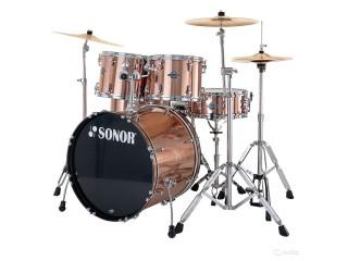 Ударные установки  Sonor SMF 11 Studio Set WM 13071 Smart Force c доставкой по России