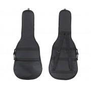 Чехол для электро гитары ЧГЭ-2