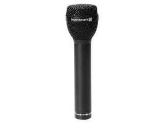 Вокальные микрофоны  BEYERDYNAMIC M 69 TG  c доставкой по России