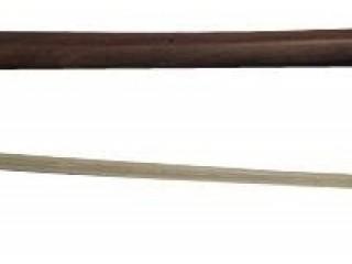 Смычки для скрипок Goronok 1/16 Бразильское дерево c доставкой по России