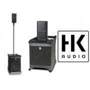 HK AUDIO L.U.C.A.S. Nano 600