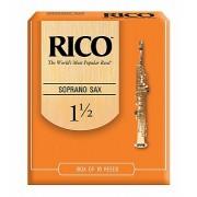 Rico RICO RIA1015  (1 1/2)