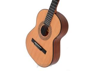 Классические гитары ALVARO  № 27 c доставкой по России