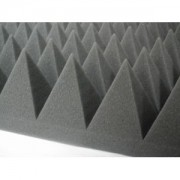 ППУ Акустик Пирамида 30 мм