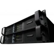 Lab.gruppen FP4000/SP