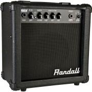 RANDALL MR15(E)