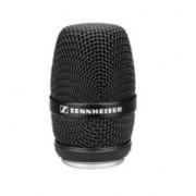 Sennheiser MMD 835 -1 BK