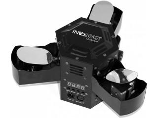 Световые эффекты  Involight LED RX300 c доставкой по России