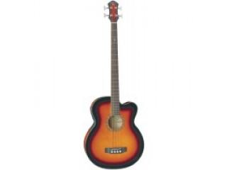 Бас-гитары  MichaelKelly MKFF4(TBK,SB) c доставкой по России