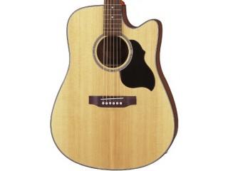 Акустические гитары CRAFTER LITE-D SP/F c доставкой по России