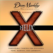 DeanMarkley 2081 Helix HD Acoustic LT