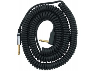 Шнуры джек-джек VOX Vintage Coiled Cable c доставкой по России