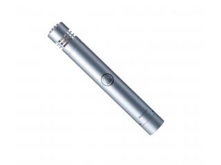 Инструментальные микрофоны AKG P170 c доставкой по России