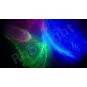 PolarShow RGB
